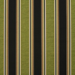 4627 Woodland Stripe