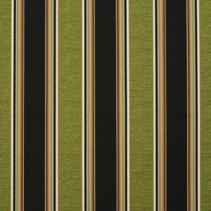 4627 Woodland Stripe
