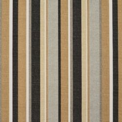 4633 Driftwood Stripe