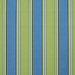 4636 Belize Stripe