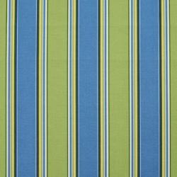 4636 Belize Stripe