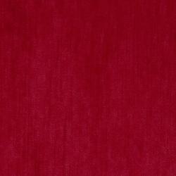 4781 Scarlet