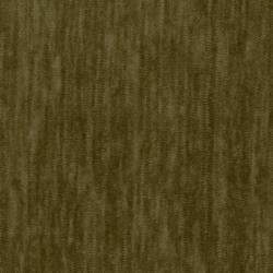 4782 Meadow