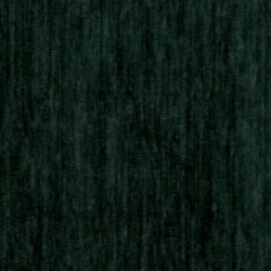 4789 Spruce