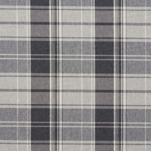 5800 Sterling Plaid