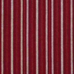 5826 Spice Stripe