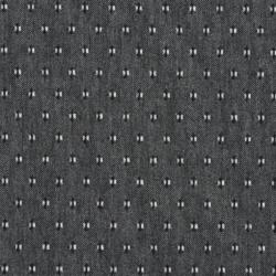 5830 Sterling Dot