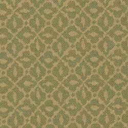 6610 Fern/Mosaic