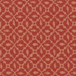 6614 Ruby/Mosaic
