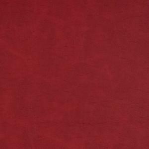 7413 Garnet