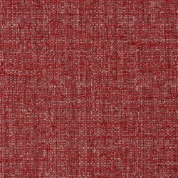 8463 Crimson