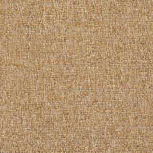 8501 Wheat