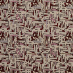 8519 Wine/Abstract