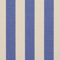 9546 Denim Stripe