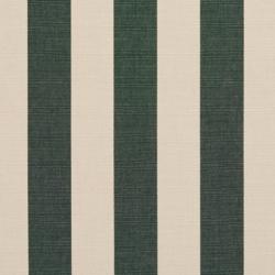 9548 Hunter Stripe