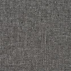 9631 Slate
