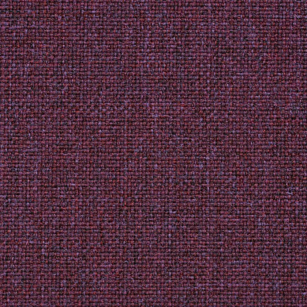 9632 Grape