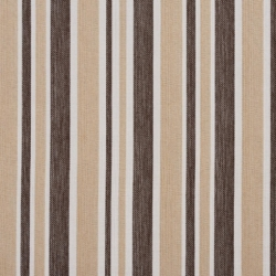 D1000 Sand Wide Stripe