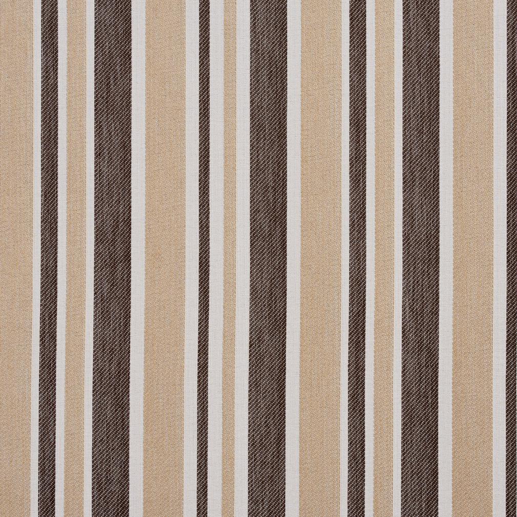 D1000 Sand Wide Stripe