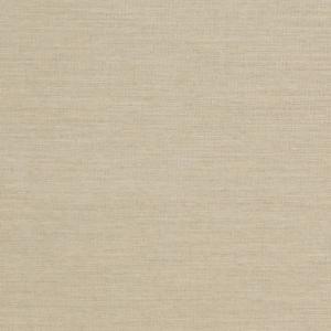 D1008 Sandstone