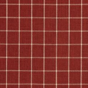 D122 Brick Checkerboard