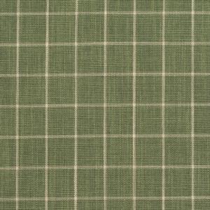 D126 Juniper Checkerboard