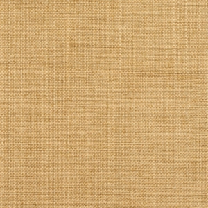 D142 Wheat
