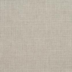 D209 Linen