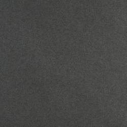 D640 Charcoal