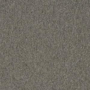 D642 Granite