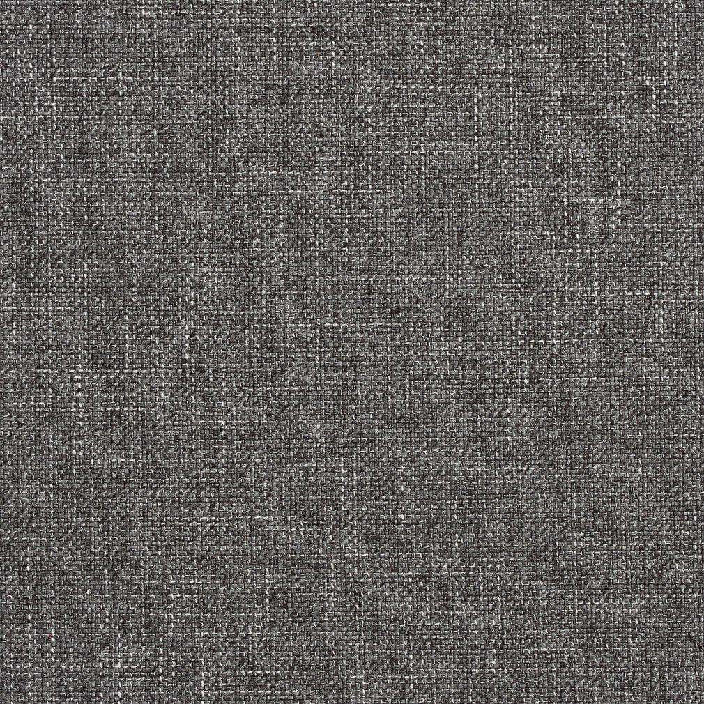 D711 Charcoal