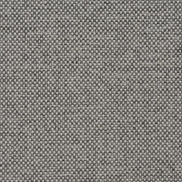 D720 Charcoal