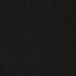D722 Black