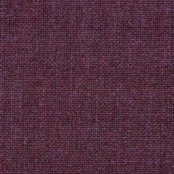 D726 Grape