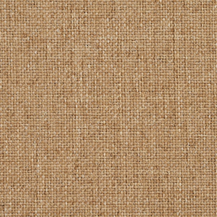 D729 Wheat