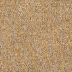 D736 Wheat
