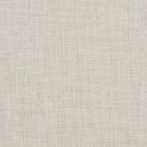 D738 Parchment