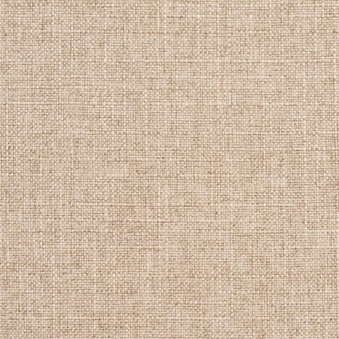 D745 Wheat