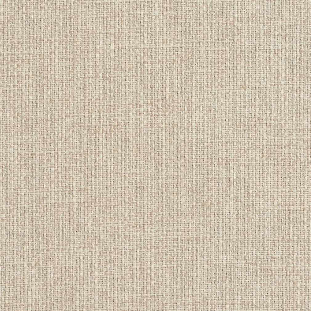 D767 Linen