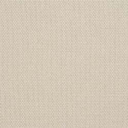 D807 Linen