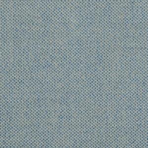D826 Slate Blue