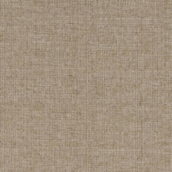 D833 Taupe