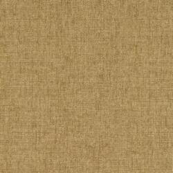 D834 Wheat