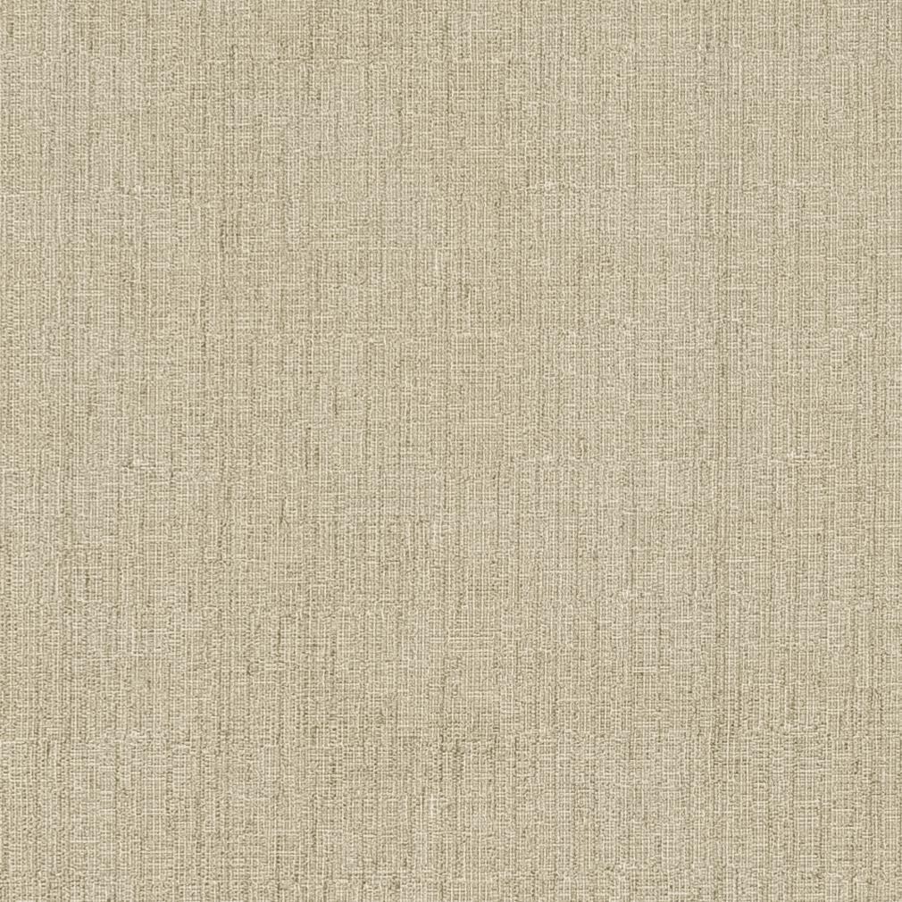D835 Linen