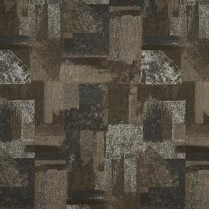 D838 Denali/Mineral