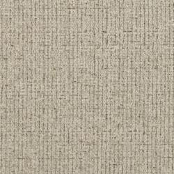 D849 Sandstone