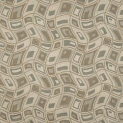 D863 Zion/Sand