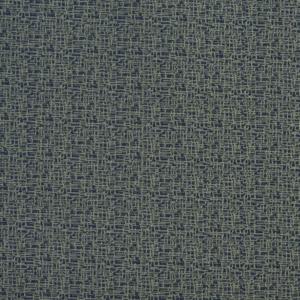 D876 Mosaic/Azure