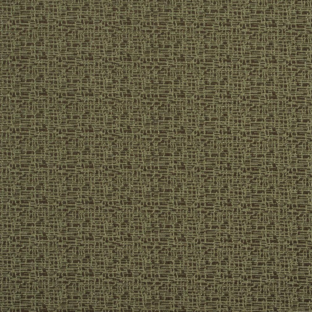 D877 Mosaic/Sage