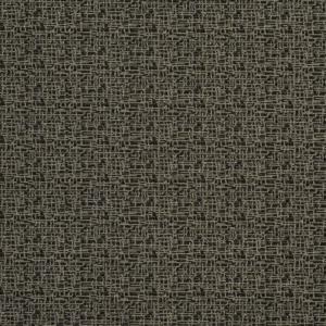 D878 Mosaic/Smoke